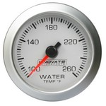 Innovate G2 Water Temp Gauge Kit