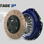 Stage Three Plus for Scion FRS and Subaru BRZ by Spec