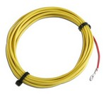 AEM K-Type Thermocouple Wiring Extension Kit