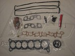 Nissan OEM Engine Gasket Kit for RB26DETT