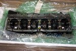 Nissan OEM FULL Short Block for RB26DETT