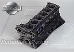 *NEW* Nissan N1 BARE Short Block for RB26DETT