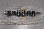Nissan OEM Crankshaft for RB26DETT