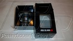 Nismo Thermostat for Skyline (RB26)