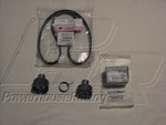 *NEW* Nissan OEM Timing Kit for RB25DET
