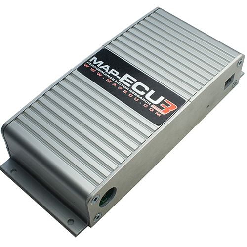 MAP ECU 3 - Universal Piggyback ECU
