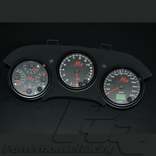 http://www.powerhouseracing.com/images/product/large/4629_1_.jpg