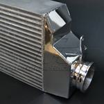 PHR Intercooler Kits and Components