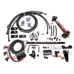 PHR Fuel Systems and Components