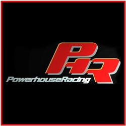 PHR Products
