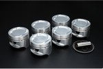 Tomei Forged Piston Kit, 86.5mm for 2JZ