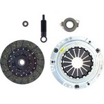 Exedy Stage 1 Organic Clutch Kit, 225mm Disc, 21 Tooth Spline for Toyota MR2 88-89