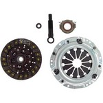 Exedy Stage 1 Organic Clutch Kit, 200mm Disc, 21 Tooth Spline for Toyota MR2 85