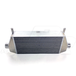 "PHR 5.0"" Intercooler for 1993-1998 Supra"
