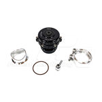 Tial Q Blow Off Valve (10 psi Spring)