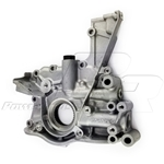 PHR Modified Oil Pump for 1993-98 Supra TT