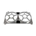PHR IS300 Fan Shroud for 1993-1998 Supra