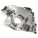 PHR Billet Oil Pump Cover for 2JZ