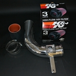 PHR Air Intake for Toyota 86, Scion FR-S, Subaru BRZ