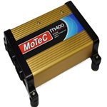 MoTeC ECU Brackets