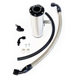 PHR Deluxe Power Steering Resevoir Kit