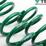 Tein H.Tech Lowering Springs for Scion FRS and Subaru BRZ