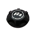 PHR Black Edition Oil Filler Cap