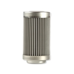 Replacement Filter Element for PHR Billet Power Steering Resevoir Tank