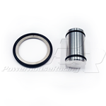 PHR Thermostat Delete Kit for 2JZGTE