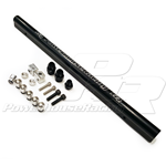 PHR Fuel Rail for 2JZGE VVTi, Non-Turbo