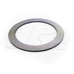 PHR Peel-Away Pinion Shim for Supra TT 6spd Rear End