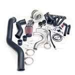 PHR S23 Turbo Kit
