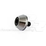 PHR Cam Gear Bolt with Billet Stainless Washer for 2JZ