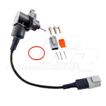 PHR Wastegate Position Sensor for Tial MVR Wastegate