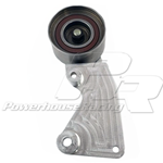 PHR Billet Secondary Idler Bracket