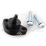 PHR Manual Timing Belt Tensioner for 2JZ