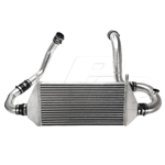 "PHR 4.5"" Intercooler for 1993-1998 Supra"