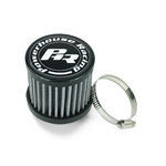 "PHR 3/4"" (19mm) Breather Filter"