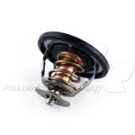 PHR Thermostat for  2JZ - 170 deg F