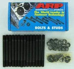ARP Head Stud Kit for Nissan 87-04 R32, R33, R34 Skyline