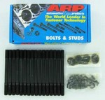 ARP Head Stud Kit for Nissan 87-98 R32, R33 Skyline