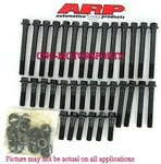 ARP Head Bolt Kit for Toyota 87-92 Supra MKIII