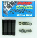 ARP Head Stud Kit for Toyota 90-99 MR2