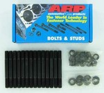 ARP Undercut Head Stud Kit for Toyota 87-92 Supra MKIII