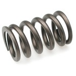 Brian Crower Valve Springs - Single For Toyota 93-98 Supra NA