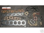 Nissan OEM Engine Gasket Kit for RB25DET