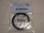 Nissan Rear Main Seal for RB26DETT