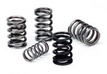 SuperTech Single Valve Spring Kit for Toyota 93-98 Supra NA, TT