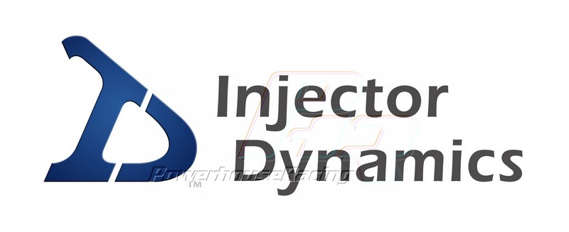Injector Dynamics 1000 CC Injectors for Lexus Lexus GS300, IC300, SC 300