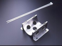 Tomei BOSCH Fuel Pump Bracket